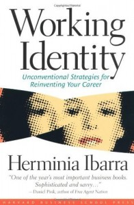 Ibarra-WorkingIdentity2